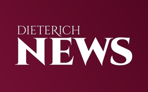 Dieterich planning a community recreation center