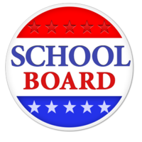 Notice of School Board Vacancy: Dieterich Unit #30