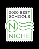 Dieterich CUSD #30 Ranks Top 50 In Illinois