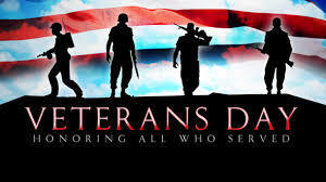Large_veterans_day