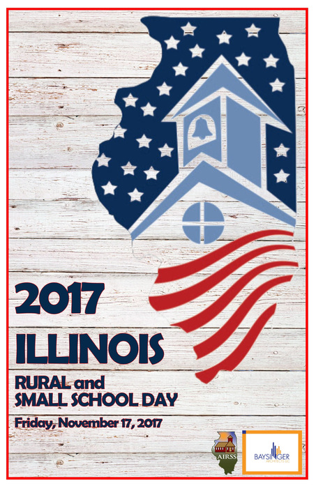 Rural Small School Day 2017