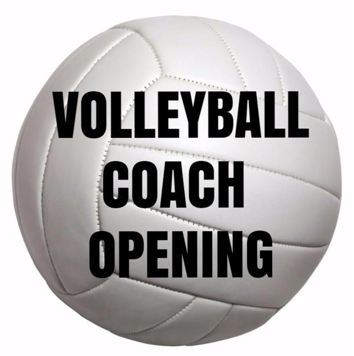 Large_volleyball_coach_opening