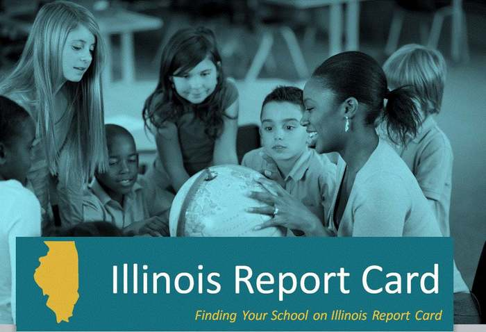 Large_illinois_school_report_card